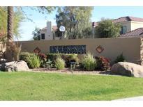 View 7575 E Indian Bend Rd # 2068 Scottsdale AZ