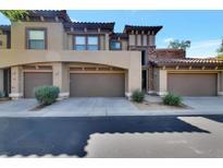 View 19700 N 76Th St # 2148 Scottsdale AZ