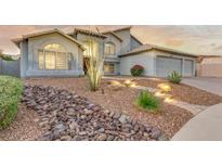 View 14654 S 23Rd Pl Phoenix AZ