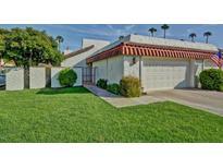 View 5752 N Scottsdale Rd Paradise Valley AZ