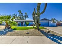View 5833 E Betty Elyse Ln Scottsdale AZ