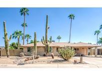 View 10635 N 35Th St Phoenix AZ