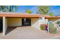 View 13308 N 26Th Ave Phoenix AZ