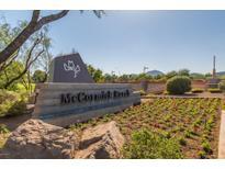 View 7004 N Via Camello Del Sur Rd # 29 Scottsdale AZ