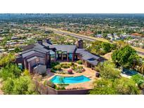 View 2106 E Kaler Dr Phoenix AZ
