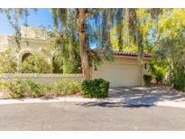 View 4724 E Euclid Ave Phoenix AZ