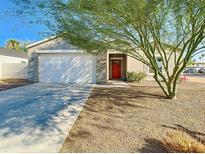 View 2970 E Oak St Phoenix AZ