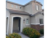 View 5357 W Molly Ln Phoenix AZ