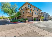 View 17850 N 68Th St # 1015 Phoenix AZ