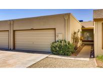 View 2535 W Pershing Ave Phoenix AZ