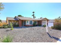 View 8879 E Friess Dr Scottsdale AZ