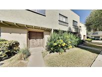 View 4367 N Miller Rd Scottsdale AZ