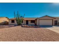 View 3935 E Willow Ave Phoenix AZ