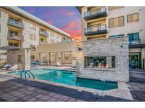 View 7300 E Earll Dr # 2024 Scottsdale AZ