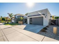 View 3408 N 25Th St Phoenix AZ