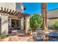 View 8645 S 51St St # 1 Phoenix AZ