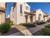 View 5332 W Molly Ln Phoenix AZ