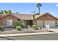 View 5711 E Fairbrook St Mesa AZ