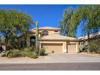 View 7458 E Wingspan Way Scottsdale AZ