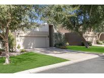 View 5426 N 25Th St Phoenix AZ
