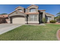 View 9626 E Irwin Ave Mesa AZ
