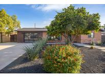 View 1837 E Minnezona Ave Phoenix AZ