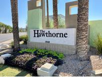 View 3848 N 3Rd Ave # 2033 Phoenix AZ
