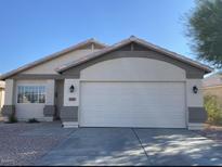 View 7335 W Eugie Ave Peoria AZ