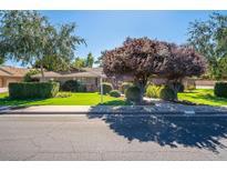 View 3123 E Fairbrook St Mesa AZ