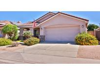 View 19827 N 33Rd St Phoenix AZ