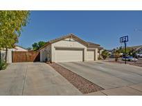 View 10586 W Adam Ave Peoria AZ