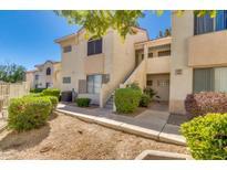 View 5249 E Shea Blvd # 207 Scottsdale AZ