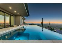 View 36480 N 62Nd St Cave Creek AZ