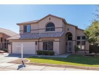 View 3431 W Via Montoya Dr Phoenix AZ