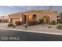 View 8323 E Canyon Estates Cir Gold Canyon AZ
