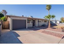 View 2235 W Altadena Ave Phoenix AZ