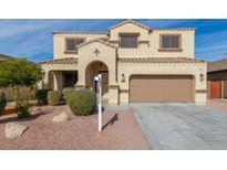View 6524 W Saguaro Park Ln Glendale AZ