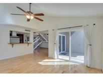 View 7911 E San Miguel Ave # 1 Scottsdale AZ
