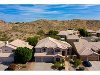 View 15267 S 31St St Phoenix AZ