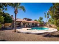 View 3240 E Fairbrook St Mesa AZ
