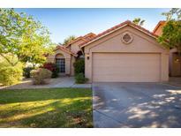 View 3231 E Nighthawk Way Phoenix AZ