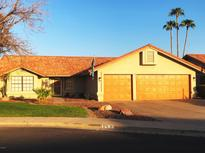 View 853 N 54Th Cir Mesa AZ