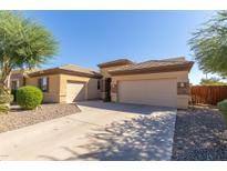 View 2395 S Whetstone Pl Chandler AZ