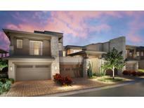 View 11673 N 136Th St # 1005 Scottsdale AZ