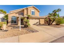 View 15805 N 11Th Ave Phoenix AZ