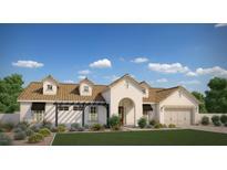 View 8424 N Diller Grove Ln Phoenix AZ