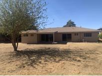 View 4825 N 70Th St Scottsdale AZ