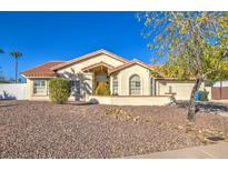 View 5116 E Wethersfield Rd Scottsdale AZ