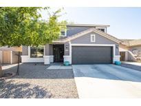 View 21139 E Via Del Rancho Queen Creek AZ