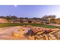 View 7343 E Cliff Rose Trl Gold Canyon AZ